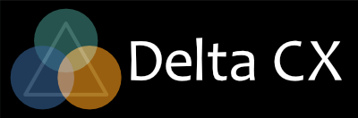 Delta CX
